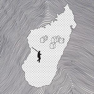 malgaș