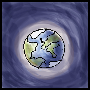 stratosferă