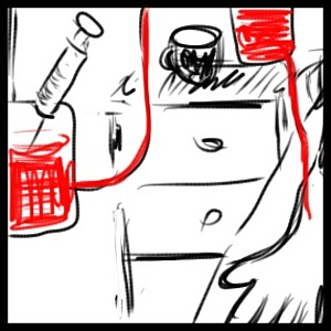 imunotransfuzie