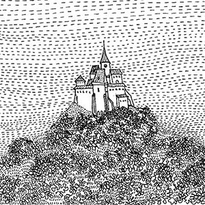 fortăreață