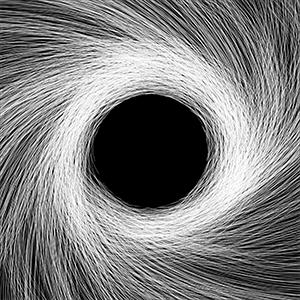 singularitate