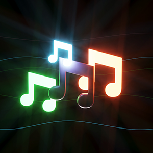polifonie