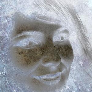 fantasmă