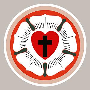 luteranism