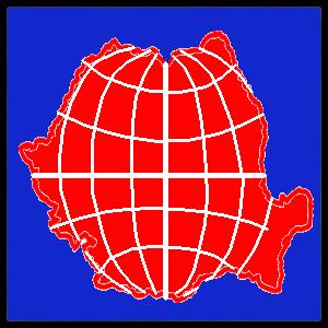 diasporă